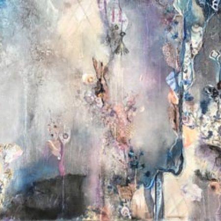 image-18